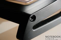 Antec Notebook Cooler 200