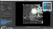 Cinebench R15 Single-Core