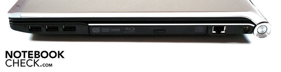 ACER ASPIRE 8950G INTEL CHIPSET DRIVER WINDOWS 7