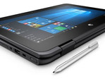 HP is hoping the ProBook x360 11 will be a hit in education. (Source: HP)