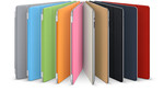 Colourful: Smart Cover for the iPad 2