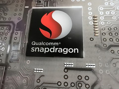 Qualcomm Snapdragon 820 outperforming Apple A9 in latest benchmarks