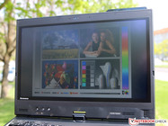 ThinkPad X230 Tablet PC