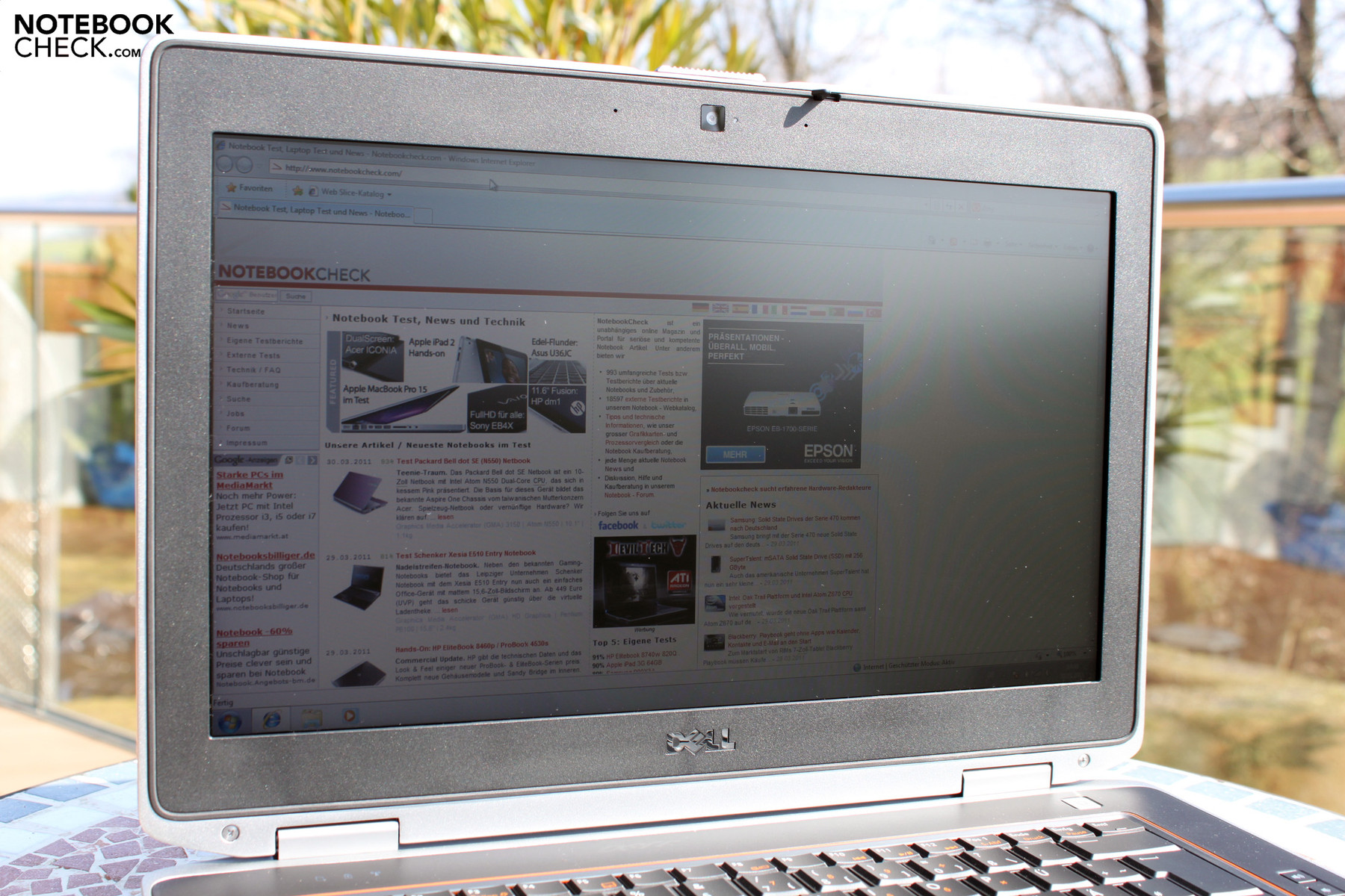 Buy Customize Dell E6420 I7 2nd Gen Used Laptop Online On Hilaptop Com