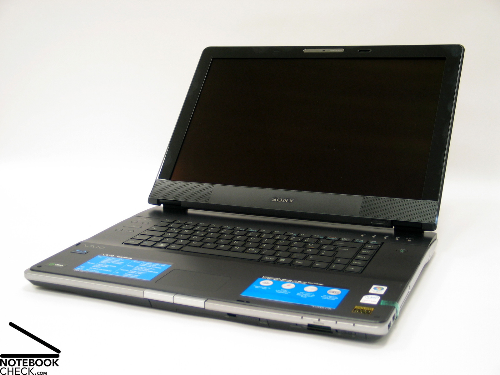SONY VAIO VGN-AR88E DRIVERS DOWNLOAD