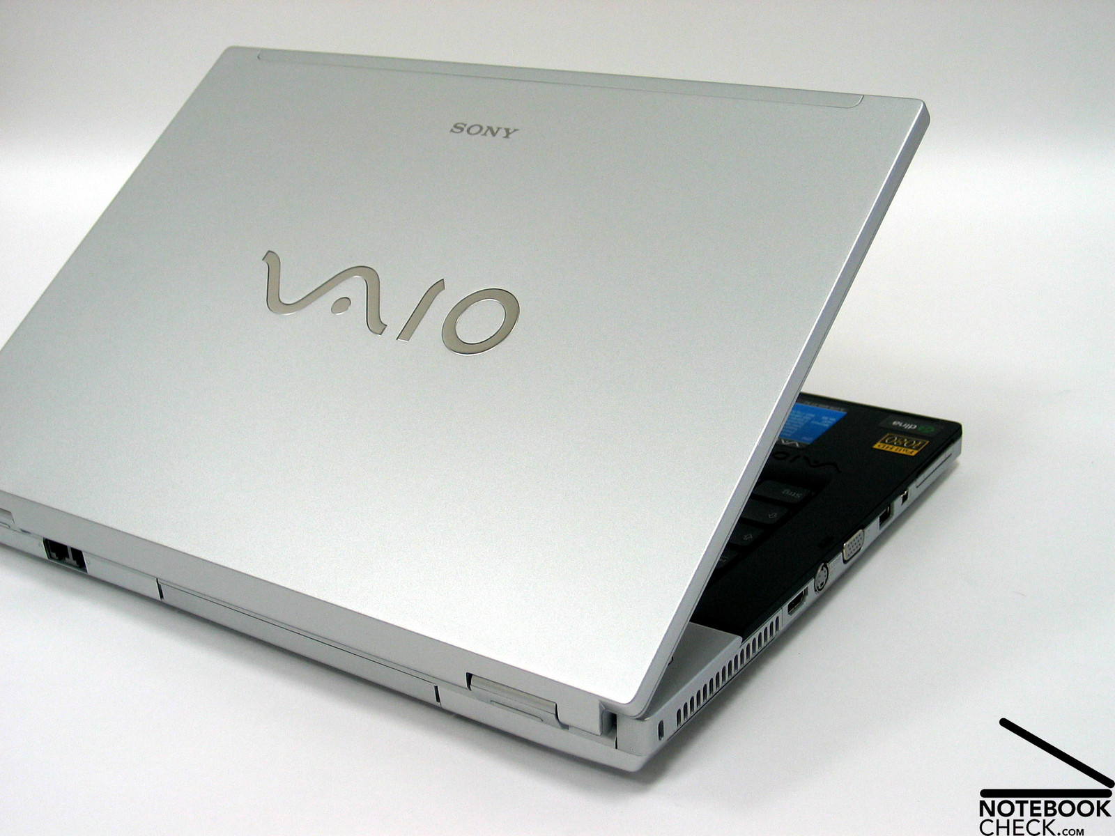 Sony Vaio VPCEA2TGX Hitachi ODD Drivers for Mac