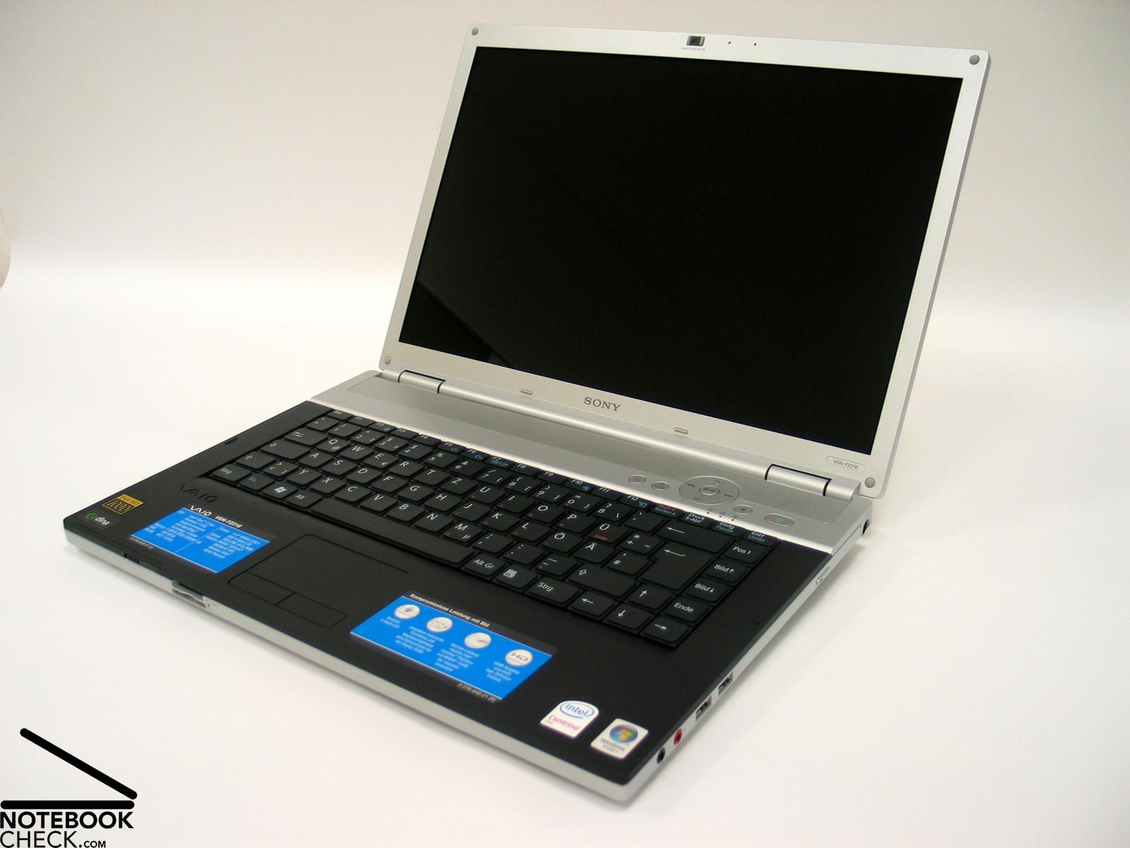 Sony Vaio VPCEH35FM/L Battery Checker Drivers Windows