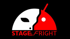 Stagefrigh vulnerability still dangerous in March 2016, up to 850 million handsets exposed