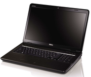 In Review:  Dell Inspiron 14R-N4110