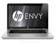 In Review:  HP Envy 15-3040nr