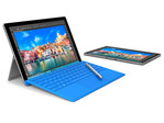 New rumors suggest that the successor to the Surface Pro 4 will receive welcome enhancements.