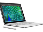Face Off: Microsoft Surface Book vs. Dell XPS 13 InfinityEdge vs. Apple MacBook Pro Retina 13