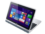 Acer Aspire Switch 10 Full HD Convertible Review Update