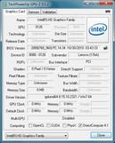 System info GPUZ