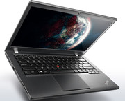 In Review: Lenovo ThinkPad T431s
