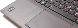 Lenovo ThinkPad T440 Review