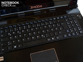 MSI GX740 NOTEBOOK JMICRON CARD READER WINDOWS 8 X64 DRIVER DOWNLOAD
