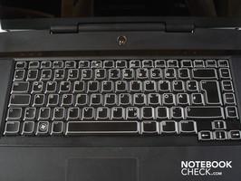 MSI GT628 Gaming Notebook Camera/VGA/EC Drivers for Windows Mac