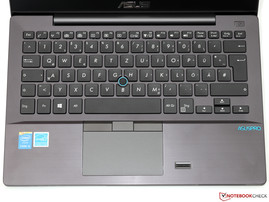 DRIVERS UPDATE: NEO VIVID 2120 NOTEBOOK TOUCHPAD
