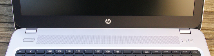 hp probook 450 g4 wifi driver windows 7