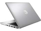 HP ProBook 440 G4 (Core i7, Full-HD) Notebook Review
