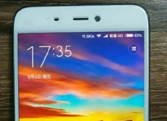 "Xiaomi could continue to be the ""value for money champion"" with the Mi 5S and Mi 5S Plus"