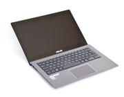 In Review: ASUS Zenbook UX302LG-C4014H (90NB02Q1-M00310), courtesy of notebooksbilliger.de