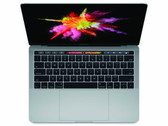 Apple MacBook Pro 13 (Late 2016, 2.9 GHz i5, Touch Bar) Notebook Review
