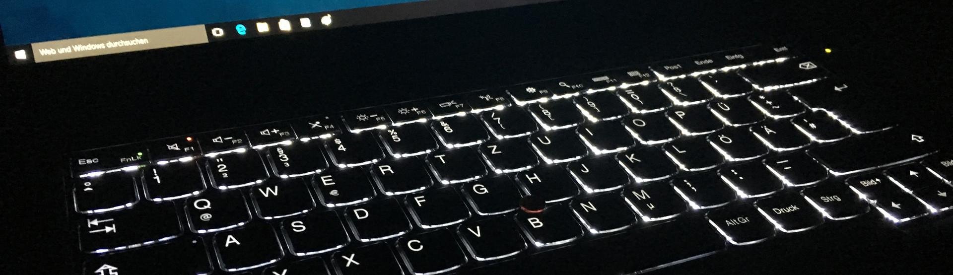 Lenovo Thinkpad T460s Core I5 Full Hd Ultrabook Review