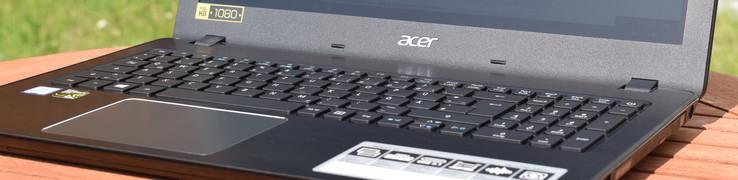 Acer Aspire F5-573 Realtek Audio Drivers for Windows 7