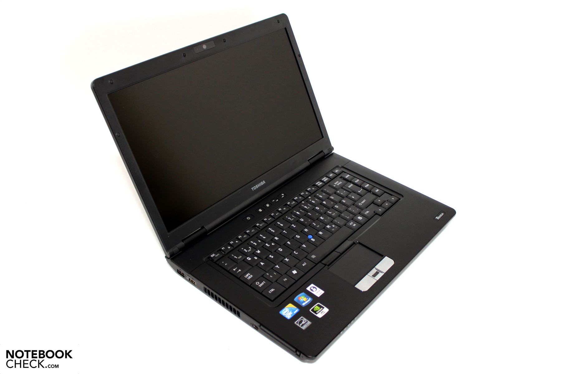 TOSHIBA TECRA S11-13G DRIVER WINDOWS 7 (2019)
