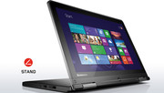 In Review: Lenovo ThinkPad Yoga