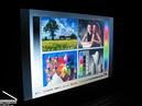 Lenovo Thinkpad SL300 Viewing Angles