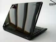 Das Thinkpad SL300 ist der letzte Vertreter der neuen Lenovo SL-Einstiegsserie, der sich auf notebookcheck.com den Tests stellt.