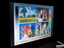 Thinkpad SL500 Viewing Angles