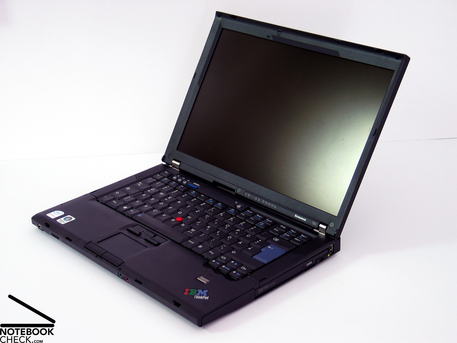 think pad A travel-friendly, tough business laptop, the lenovo thinkpad 13 delivers essentials for work or school.