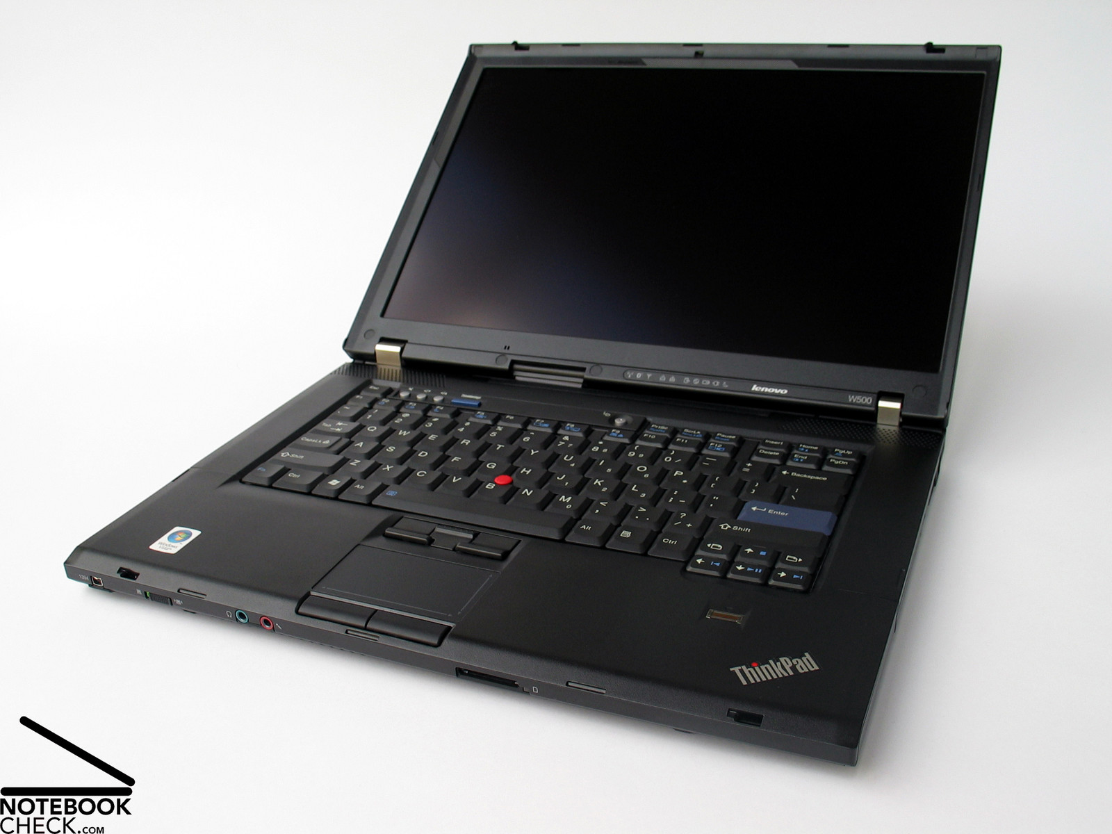 the notebook review Get unbiased laptop reviews from the experts at laptop mag find the best laptops in our laptop buying guide and configurator.