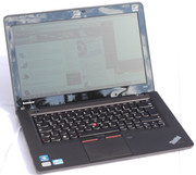 LENOVO THINKPAD S430 TRUESUITE FINGERPRINT READER DRIVER FOR WINDOWS 7