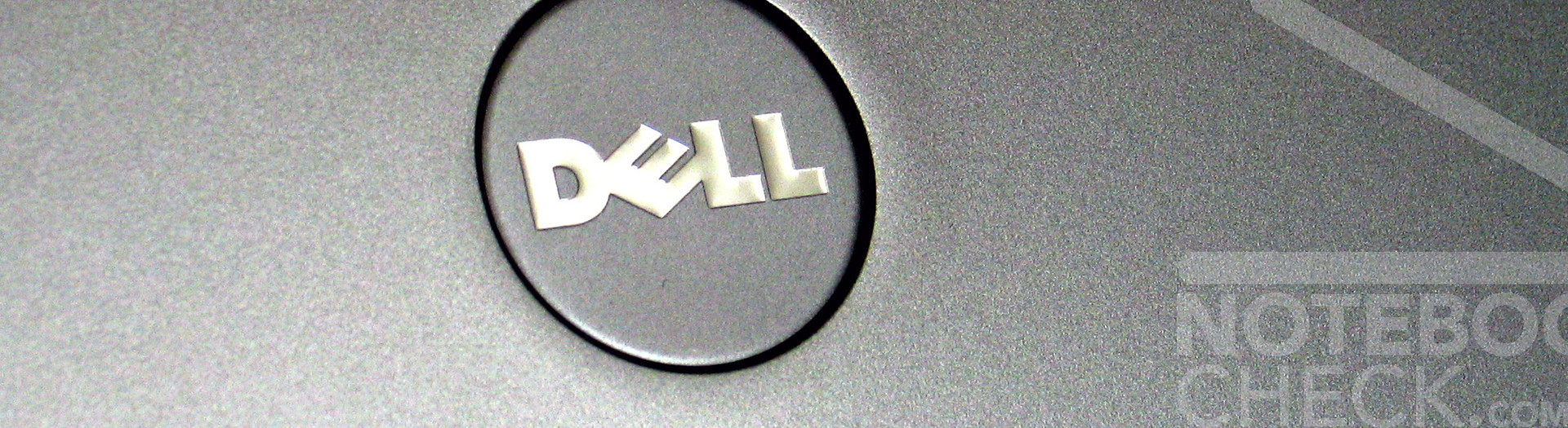 Review Dell Inspiron 9400 Notebookcheck Reviews