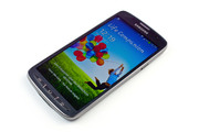 In Review: Samsung Galaxy S4 Active GT-I9295. Courtesy of: