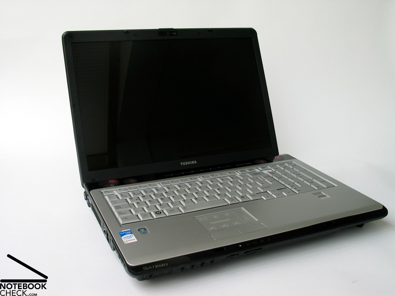 Toshiba Satellite X200 Samsung TS-L632 Treiber Windows 10