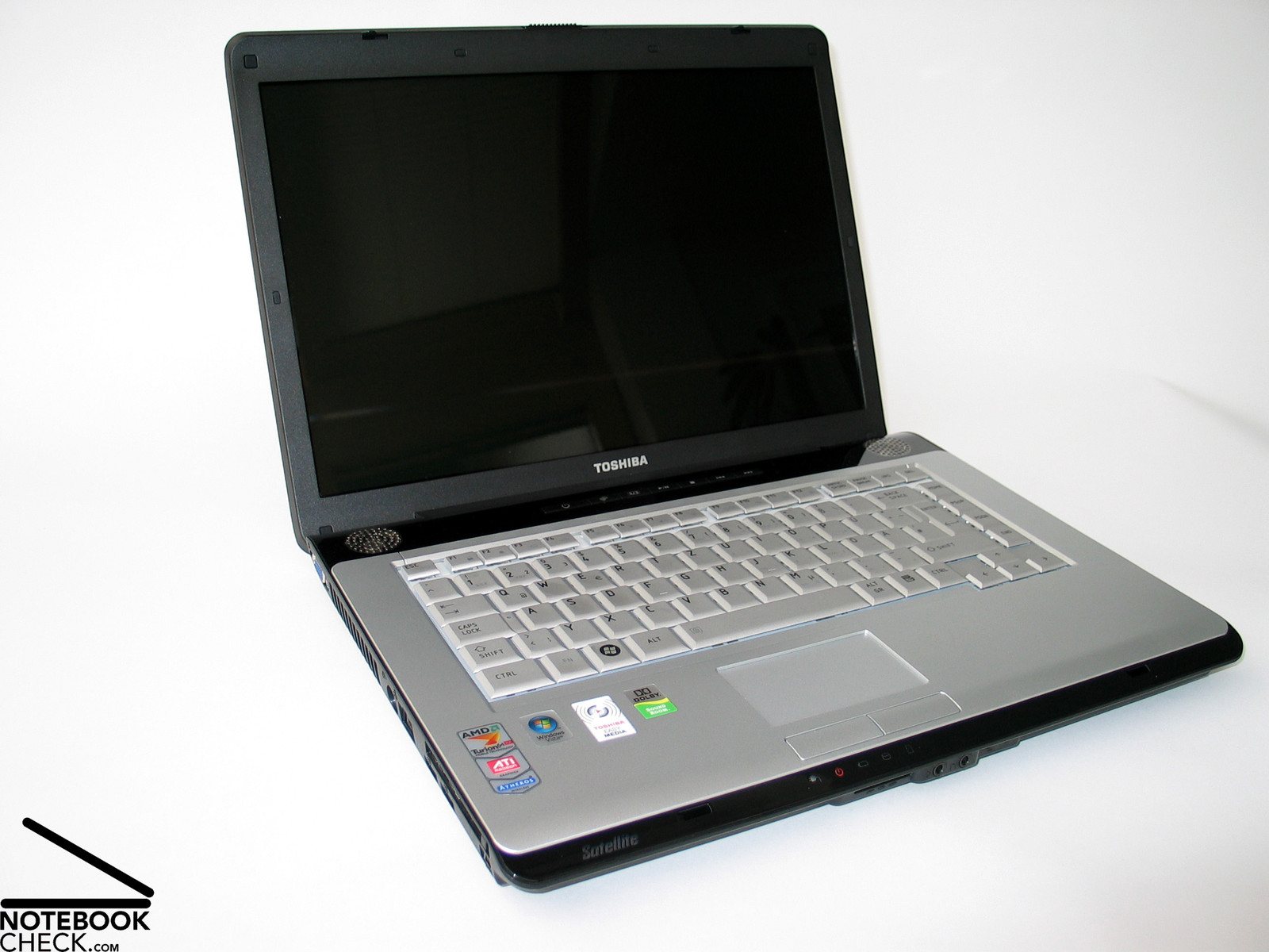 TOSHIBA EQUIUM A210 WINDOWS 7 X64 DRIVER DOWNLOAD
