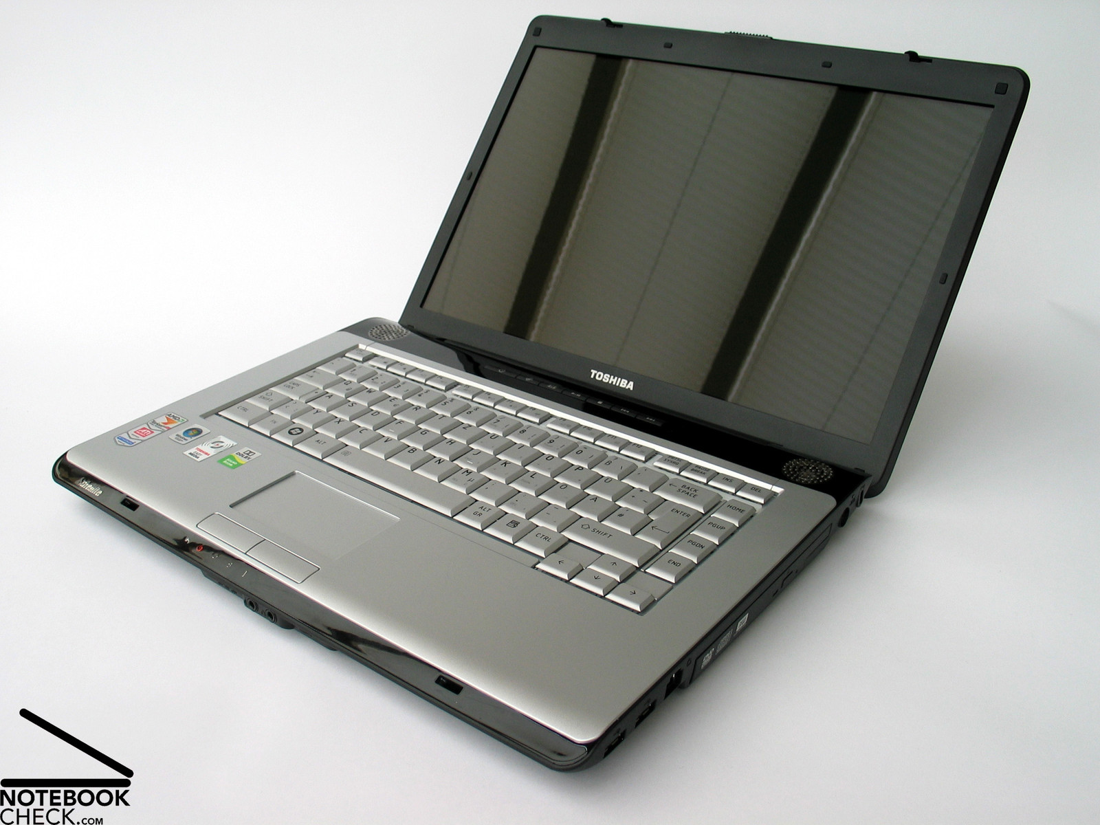TOSHIBA SATELLITE A200-1AH DRIVERS FOR WINDOWS