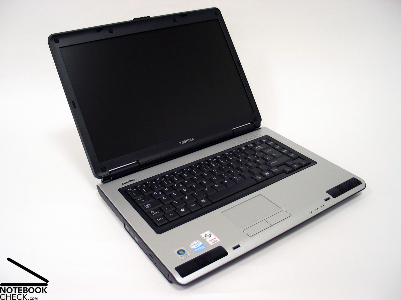 Image Result For Toshiba N Series
