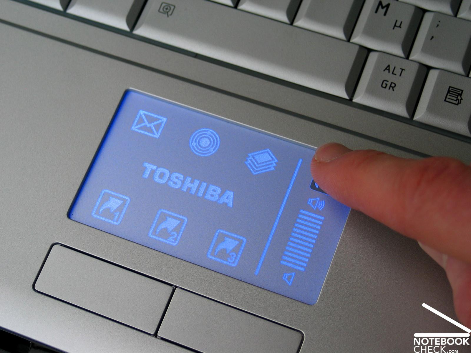 Toshiba Satellite X200 TI Flash Media Driver