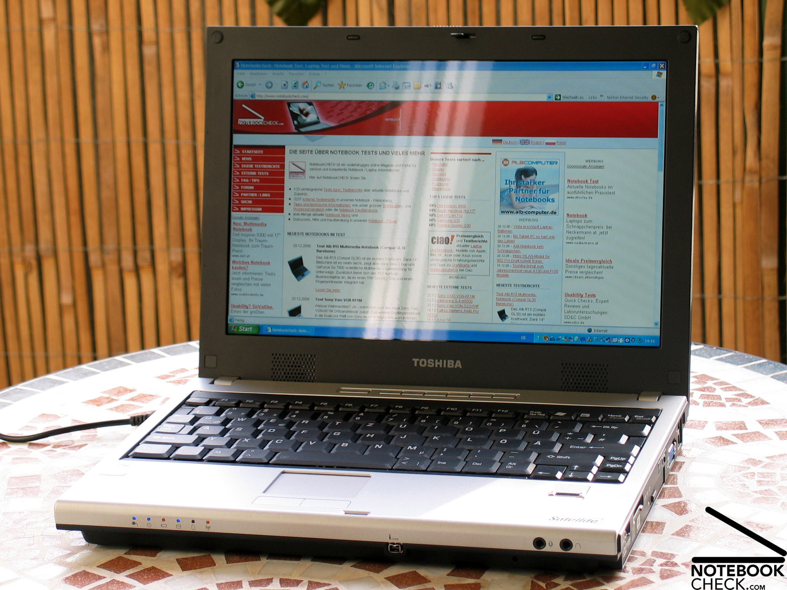 TOSHIBA SATELLITE U200 ASSIST DRIVER DOWNLOAD