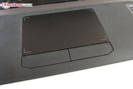 Asus G75VW Notebook Power4Gear Hybrid Treiber Windows 7