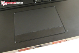Gigabyte P2542G Notebook Synaptics Touchpad Drivers Windows