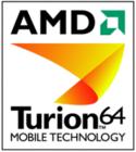 Turion64