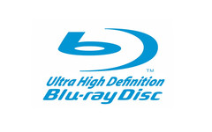Soon you will be able to playback UHD blu-rays on regular PCs.